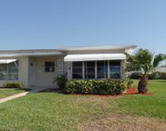 195 South Boulevard Unit #D, Boynton Beach image