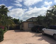 904 Summer Street, Lake Worth image