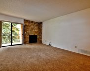401 South Kalispell Way Unit 105, Aurora image