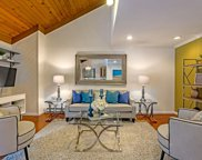 505 Cypress Point Dr 203, Mountain View image