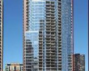 450 East Waterside Drive Unit 202, Chicago image
