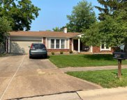 1070 Eaglepass  Court, Chesterfield image