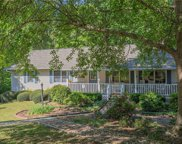 203 Lakefront Road, Townville image