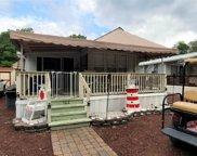 302 Holly Drive Unit #GPS @ Holly Lake Resort, 70 Lake Dr, Woodbine, Dennisville image