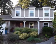 2901 167th St SE, Bothell image