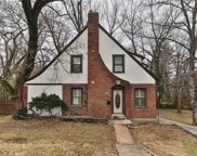 249 Edgar, Webster Groves image