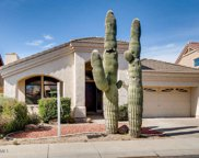 30832 N 41st Place, Cave Creek image