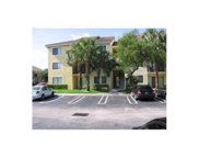 9244 W Atlantic Boulevard Unit #1232, Coral Springs image