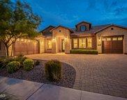 2915 E Constance Way, Phoenix image