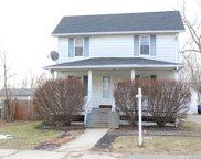 335 Brightwood  Avenue, Torrington image