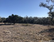 LOT 107 Billings Forest, Boerne image