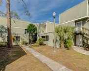 342 Scottsdale Square Unit 342, Winter Park image