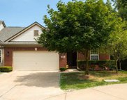 25928 Ashby Dr, Harrison Twp image