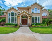 4708 Clipper Crossing, Edmond image