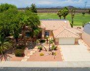 15156 W Las Brizas Lane, Sun City West image