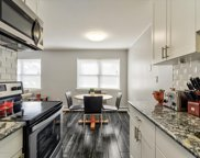 7 Windsor Terrace Unit D, Freehold image