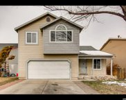 2852 Westcove, West Valley City image