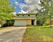8553 Red Willow Dr, Austin image