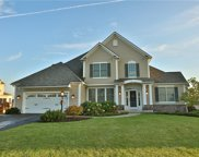 12 Pepperwood Court, Pittsford image