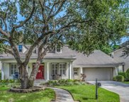 14683 Canopy Drive, Tampa image