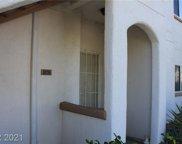 5650 Sahara Avenue Unit 1038, Las Vegas image