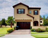 8208 Via Vittoria Way, Orlando image