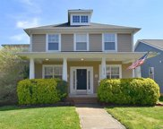 6018  Phyliss Lane, Mint Hill image