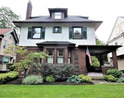 76 Oliver Street, Rochester image