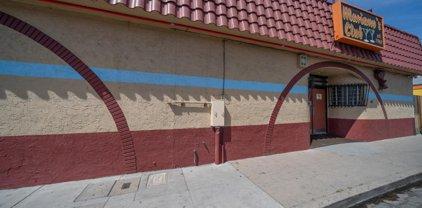 487 E Market St, Salinas