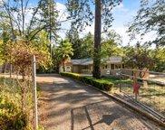 4721  Scotch Pine Lane, Placerville image