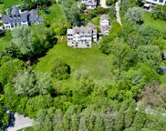 12 Indian Hill Road, Winnetka image