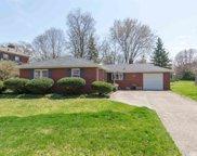 1154 E Fairview Avenue, South Bend image