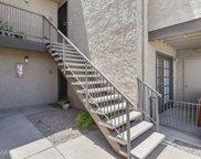 5995 N 78th Street Unit #2070, Scottsdale image
