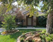 2360 E Summerspring Ln, Salt Lake City image