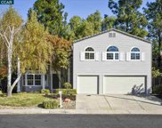 4387 Fallbrook Rd, Concord image