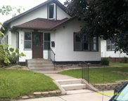 3102 Knox Avenue N, Minneapolis image