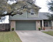 1008 Clear Lake Ln, Leander image
