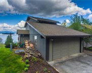 4202 Blue Heron Cir, Anacortes image