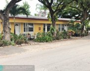 1717 NE 12th St, Fort Lauderdale image
