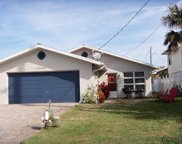 2139 South Central Ave S, Flagler Beach image
