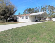 36013 Serbia Spruce Drive, Dade City image
