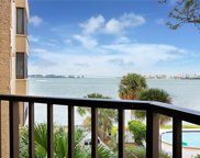 602 Lime Avenue Unit 203, Clearwater image