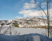 2160 Mount Werner Circle Unit 3203, Steamboat Springs image