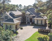 93 Clifton Dr, Bluffton image
