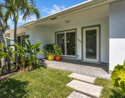 253 Costello Road, West Palm Beach image