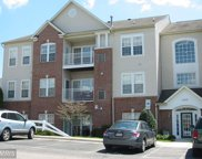 2503 AMBER ORCHARD COURT W Unit #201, Odenton image