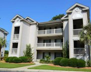 398 Blue Stem Dr Unit 59C, Pawleys Island image