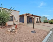 2830 S Calle Mancha, Green Valley image