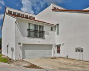 9406 Citrus Glen Place, Tampa image
