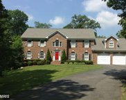 19829 COLCHESTER ROAD, Purcellville image